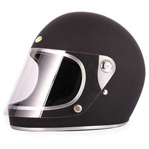 GX Casques Bols Moto électrique Harley Casque Casque De Moto Ghost Knight Rétro Hommes Et Femmes Demi-Casque Individuel Of597,Black2-L