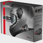 Interface Bluetooth B901 R Unique N40-N44-N87-N104 Evo Nolan
