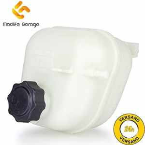 madlife Garage 17137529273compensation Récipient réfrigérant Récipient réfrigérant Récipient