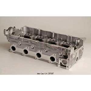 AMC 908752 Culasse de cylindre