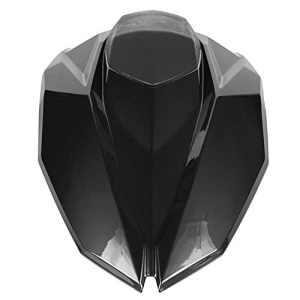 Capot de selle arrière de qualité supérieure pour motos Kawasaki Z800 2013-2014