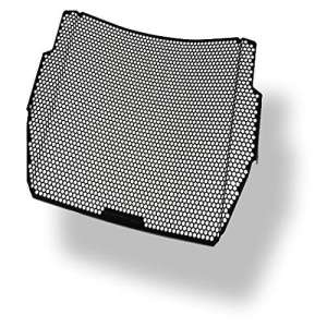 EVOTECH PERFORMANCE Protection radiateur PRN013705