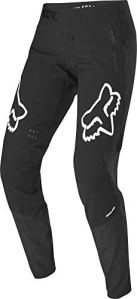 Fox Pants Lady Defend Kevlar Black L