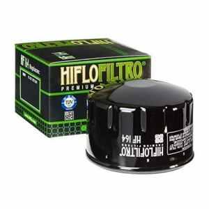 HIFLO Moto Filtre Huile Performance pour BMW Qualité Fabricant HF164