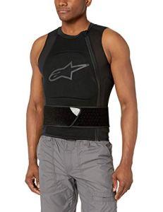 Alpinestars Paragon Pro Protection Vest 2019 S Black