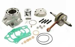 Athena p400485100039 cylindre kit 112 cc