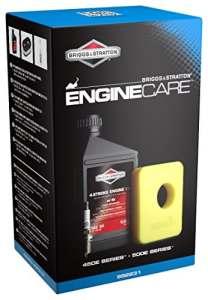 Briggs & Stratton 992231 Kit d'entretien du moteur 450E/500E-Series