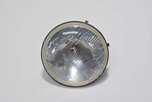 Phare « Triom » Aprilia Enduro 50 C/L 12 V