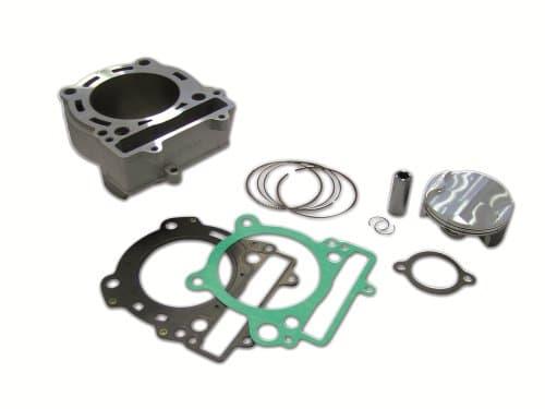 Athena P400270100003 Cylindre Kit, Dia 76