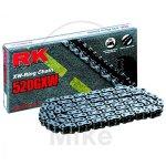 RK XW-RING 520GXW MTR PREZZO PER MAGLIE CATENA