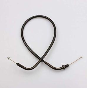 câble de starter GT-901702