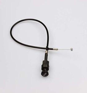 câble de starter GT-901870