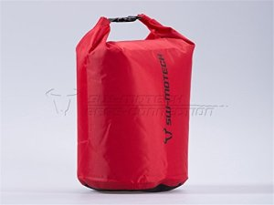 SW-MOTECH BC.WPB.00.014.10000 Drypack Storage Bag, Mix, Taille Unique