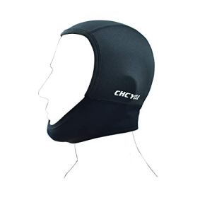 Madbike Doublure de casque de moto à séchage rapide, évacuation de l'humidité sous les casques casquettes de sport en plein air