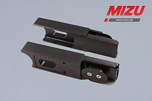MIZU 3330003B extension de flexion