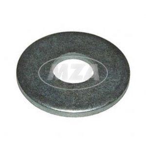 DISC-sT-a10,5 a3B (dIN 9021) – 10,5 x 30-2,5 en acier