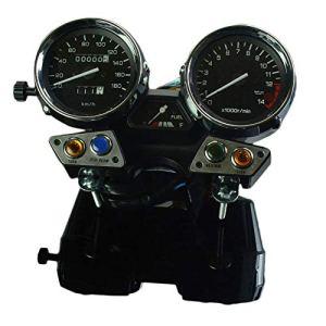 Moto Yamaha tachymètre Odomètre Instrument Jauge de Compteur de Vitesse Cluster Mètre pour Yamaha Xjr1300 XJR 1300 1998-2010