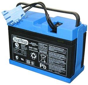 Peg Perego–Batterie 12V 12 V, 8 Ah