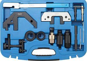 Bgs Jeu d'outils de réglage de moteur pour BMW Moteurs diesel, 13pièces, 1pièce, 62616