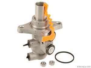 Genuine W0133-1784915 Brake Master Cylinder