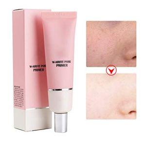 Les Bases de Maquillage, la crème de Visage de Spore blanchissent la crème hydratante d'éclaircissent la beauté cosmétique de Peau pour des Femmes