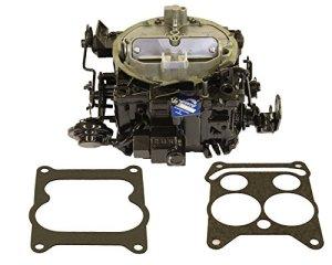 Sierra Carburateur 4BB Rochester echange Standard