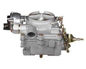 Sierra Carburateur Neuf 2CPS