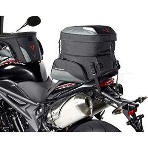 SW-Motech BC.HTA.00.304.10001 Rearbag Tail Bag
