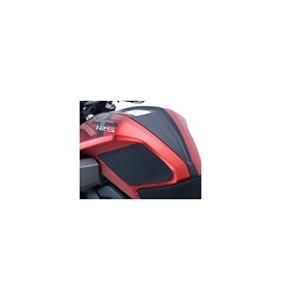 Kit Grip De Réservoir R&G Racing Translucide (2 Pièces) Yamaha Mt-125 – 442285