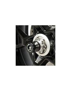 Protection bras oscillant TRIUMPH 1050 Speed Triple 2011 à 2017