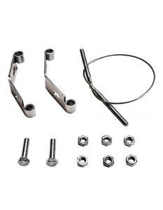 recup Cylindre pour Peugeot 103-mbk 51 -Selection p2r-
