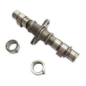 Arbre à cames en métal pour Honda CBT125 / CBT 150 / CM 125 / CM 150