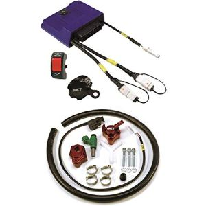 Athena Pro-factory Kit