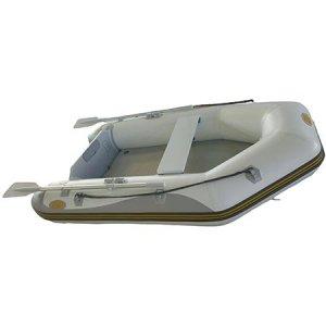 bateau pneumatique air cimatecnic 270 cm