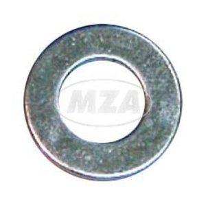 Disque 3,2-A4K St (DIN 433)–3,2x 6-0,5