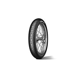 Dunlop moto–F24110/901962H