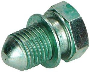 FA1 588.670.001 Vis-bouchon, carter d'huile