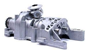 GTV INVESTMENT 06D103295P 2.0 TFSI Quattro Pompe à huile 147 kW