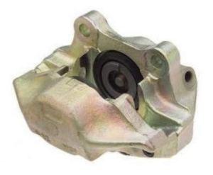 GTV INVESTMENT MB S-CLASS W108 Étrier de frein arrière gauche A0004204683