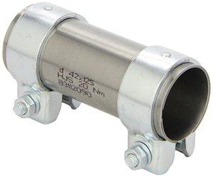 HJS 83 11 2090 Raccord de tuyau d'échappement