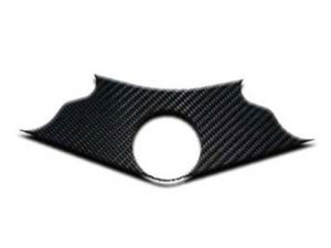 jollify Pont carbone Fourchette en carbone Cover pour Kawasaki ZX9R Ninja zx900cc/CD 1998–1999jcc024