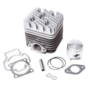 Kit Cylindre maxtuned Sport 70CC pour Piaggio AC