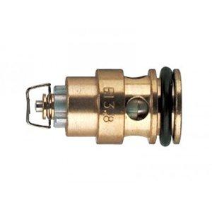Kit pointeau 3.8 pour carburateur tm36-15 et tm40 – Mikuni 825028