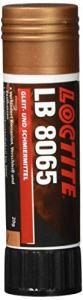 LOCTITE 8065 Stick Anti-Seize C5-A