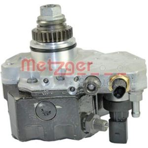 Metzger Pompe à Haute Pression 2250236