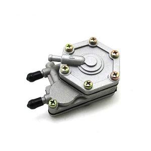 Pompe à essence Fuel Pump compatible avec Yamaha XTZ 660 750 Super Tenere XJ 600 TDM 850 (1989-1999)