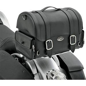 Saddlemen Drifter Express sacoche moto pour sissy bar