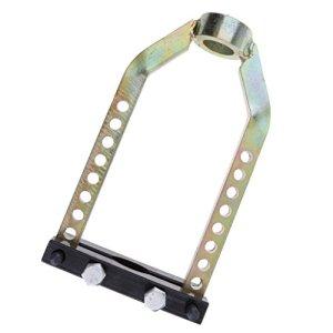 B Baosity Nouveau CV Joint Removal Puller Tool Universal Propshaft Splitter Separator