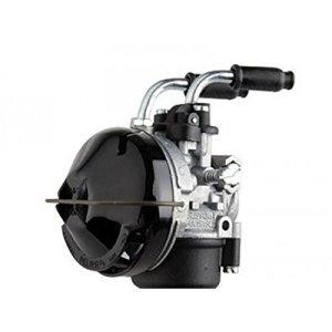 Carburateur sha 15/15 dellorto avec starter à câble – Dell orto 800025