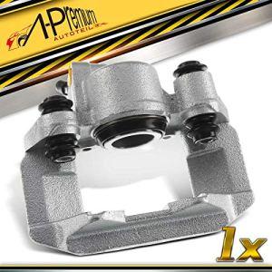 Étrier de frein arrière droit pour Pajero Sport I K7 K9 2.5 TD 3.0 V6 2001-2008 MR307414